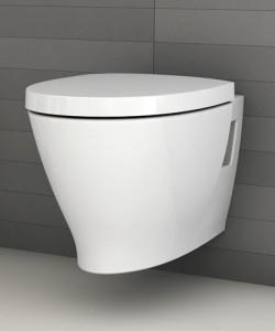 Nos toilettes