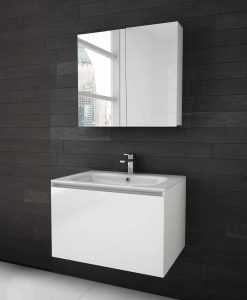 Nos vanités de salle de bain