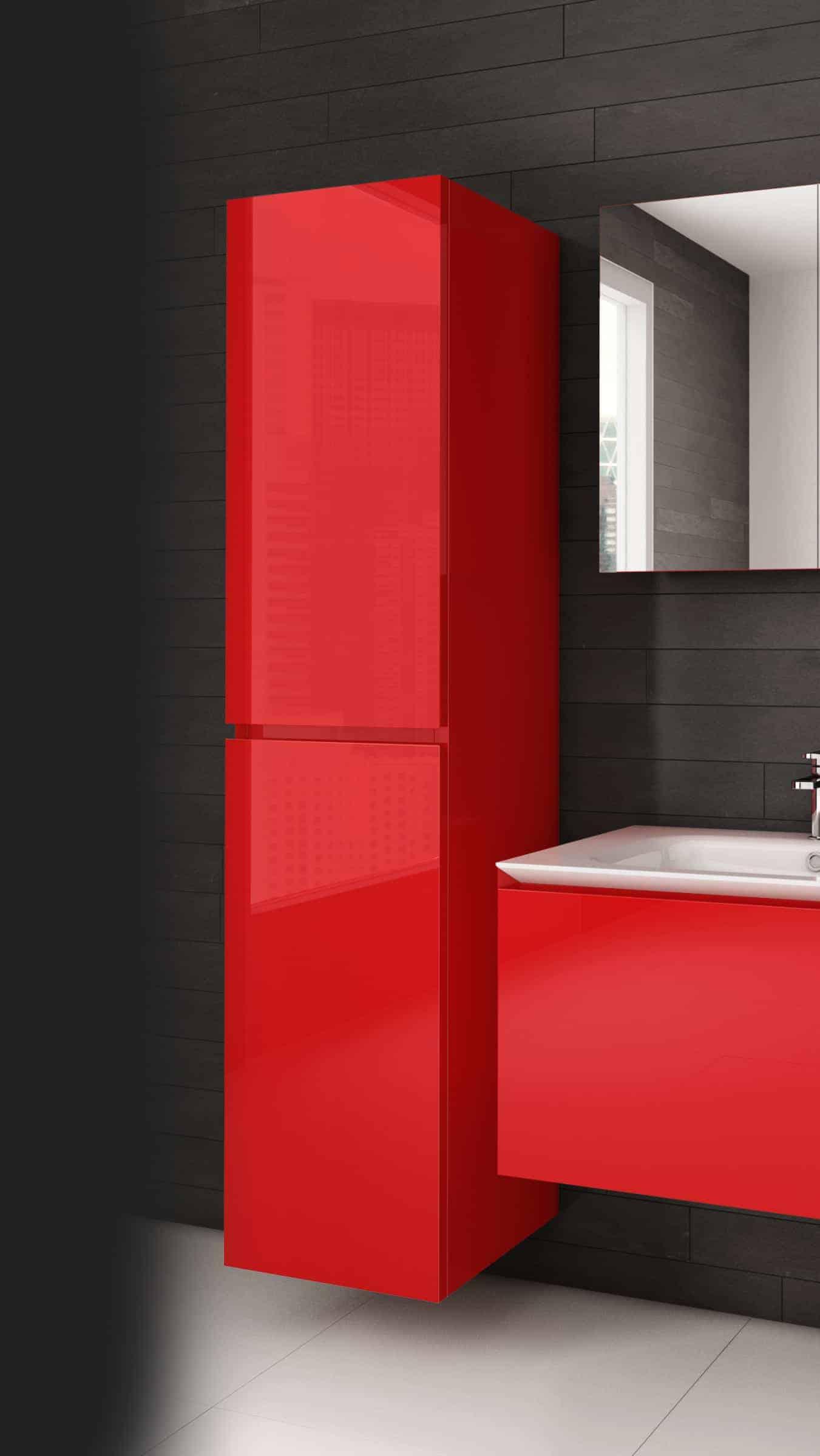 Produits et accessoires pour salle de bain design pierdeco - Lingerie salle de bain ...